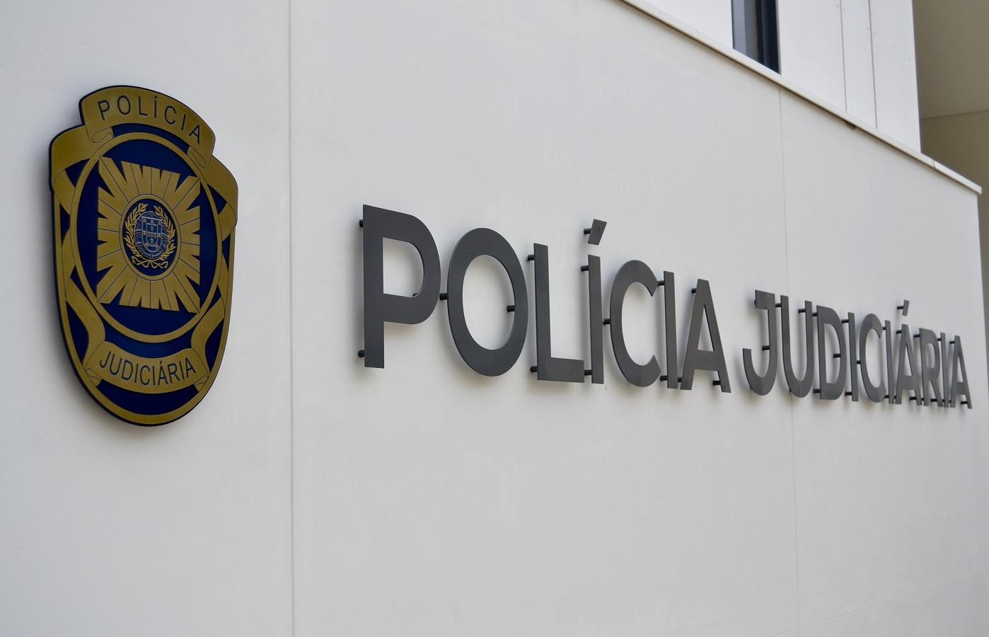 Homem de 51 anos detido em Valença por suspeita de ter ateado um incêndio
