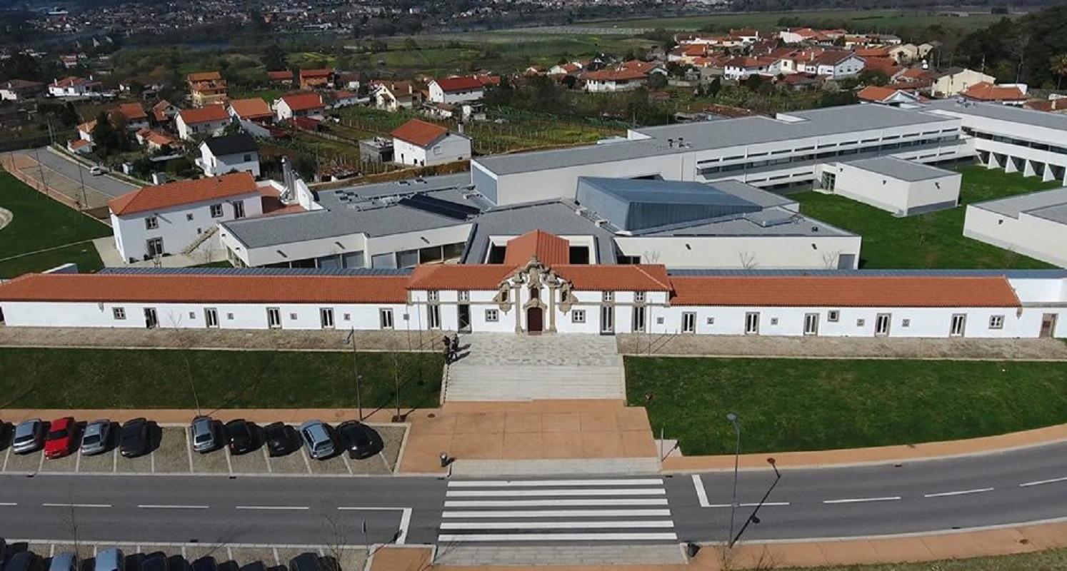 Escola Superior de Ciências Empresariais de Valença preenche 100% das vagas