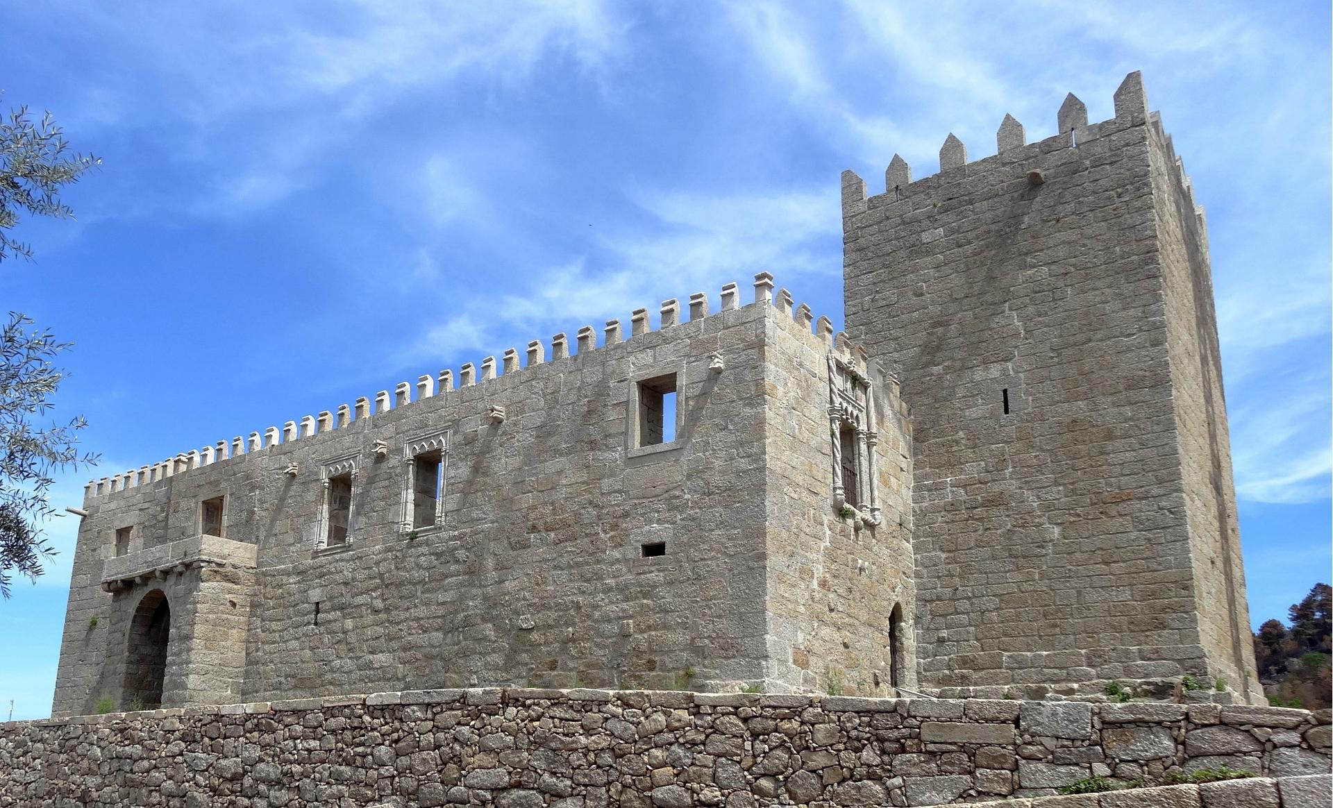 Arcos de Valdevez acolhe 1º Encontro Ibérico de Esgrima Medieval