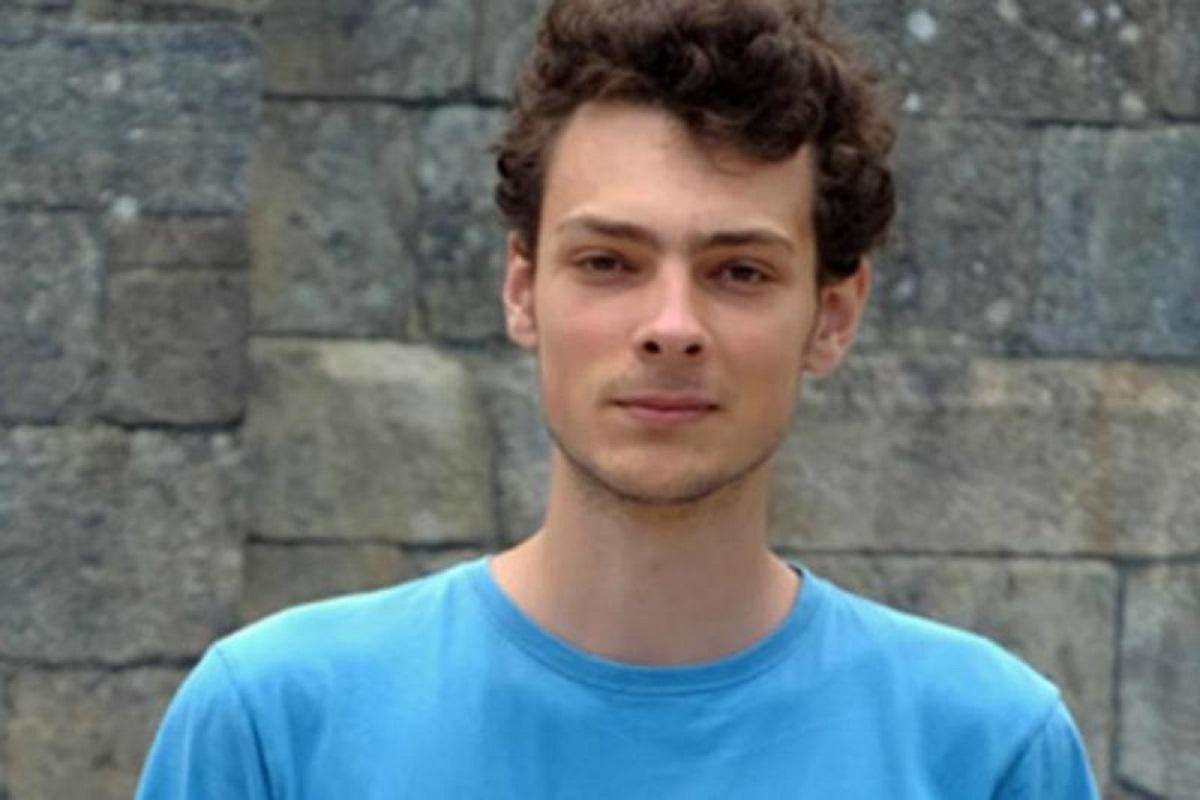 """MP de Bruxelas pode levar """"semanas"""" a determinar causa da morte de jovem com raízes em Argela"""