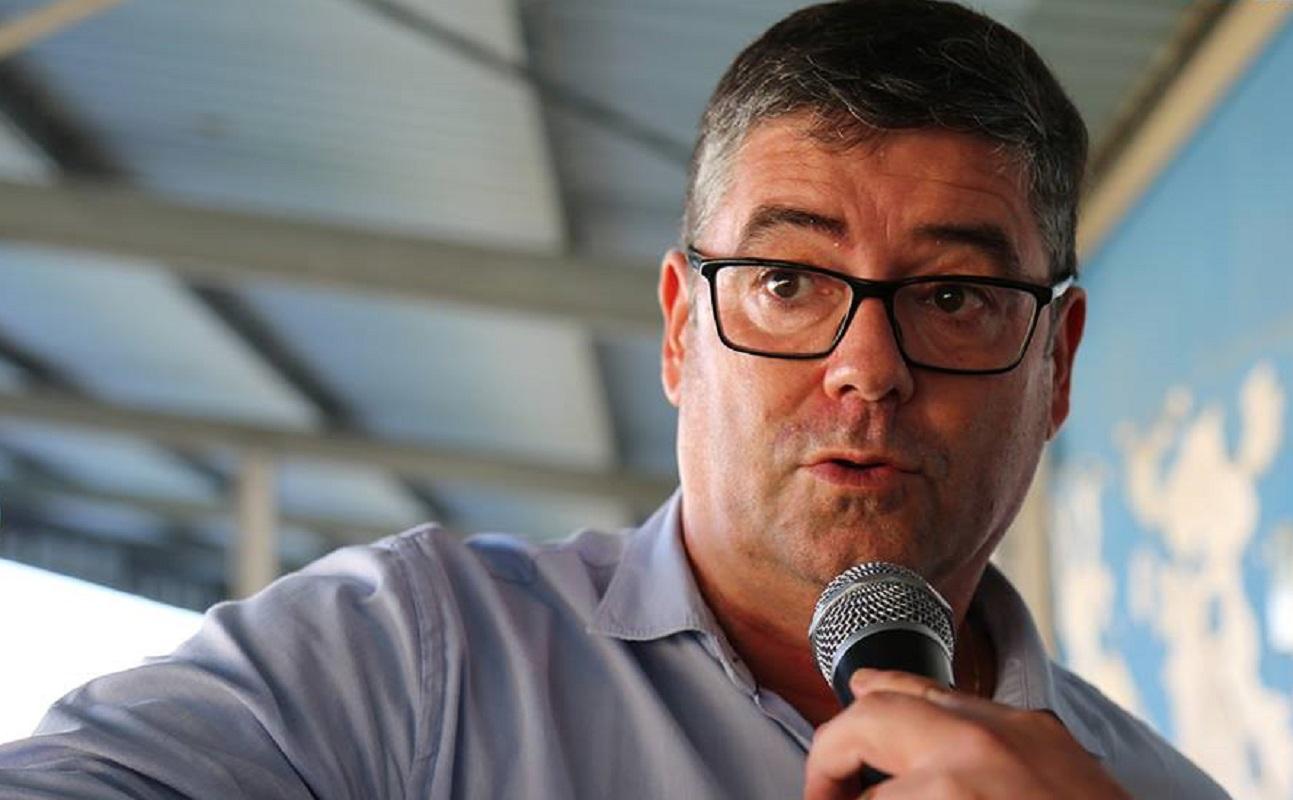 Vianense quer ouvir sócios sobre parceria para gestão do futebol sénior