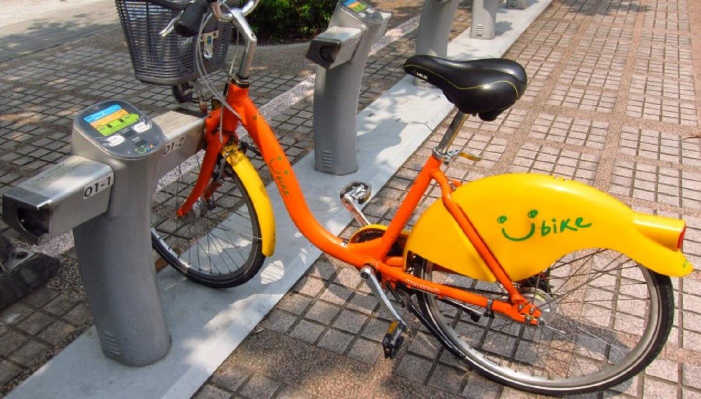 Politécnico entrega 200 bicicletas para pôr Viana a pedalar