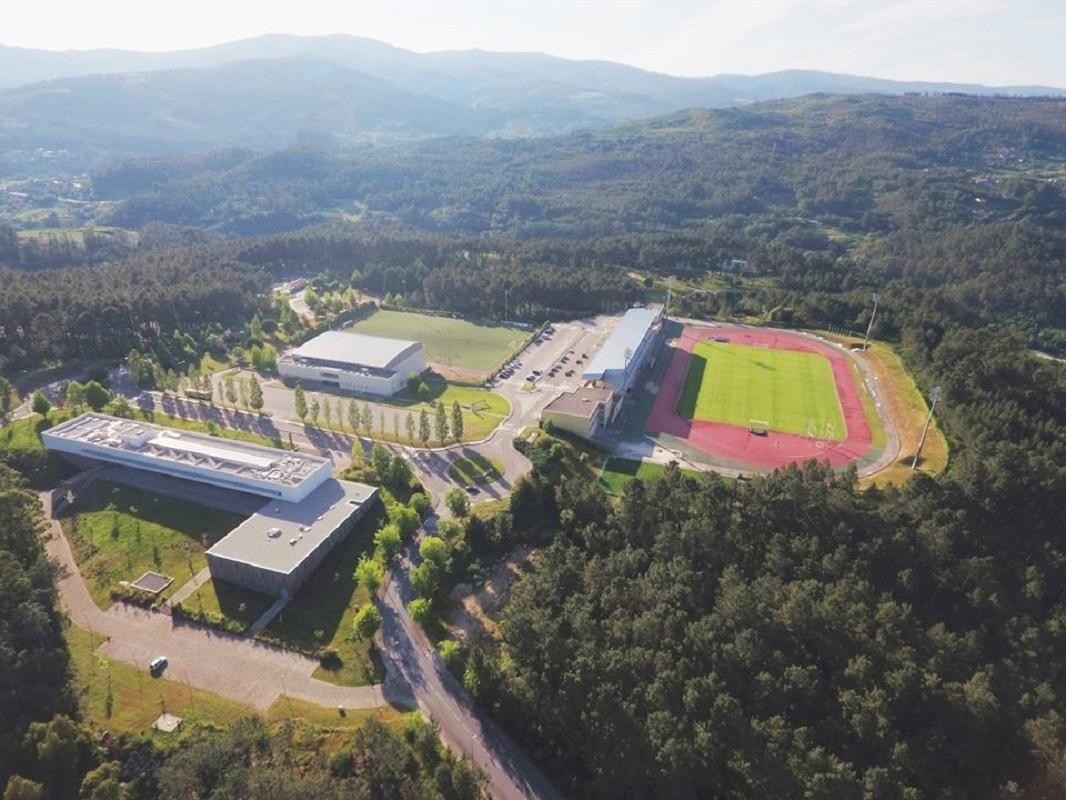 Melgaço recebe 1º Congresso Internacional de Desporto e Turismo de Natureza e Aventura