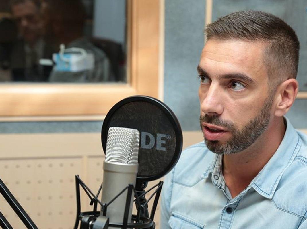 Taça: Valenciano sofre sete golos sem resposta e é eliminado pelo Guimarães