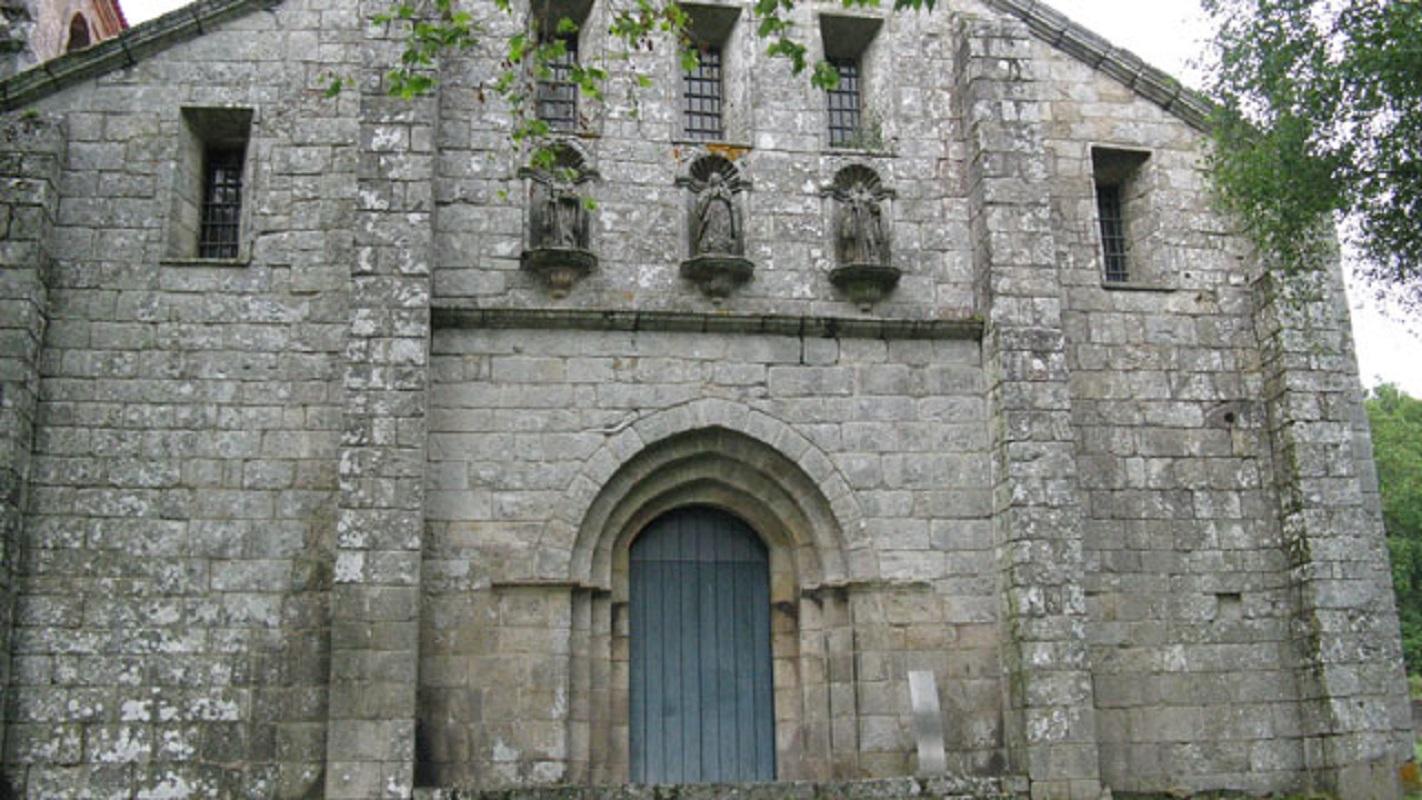 """""""Alto Minho 4D – Viagem no Tempo"""": Melgaço abre  sábado a Porta do Tempo dos Mosteiros"""