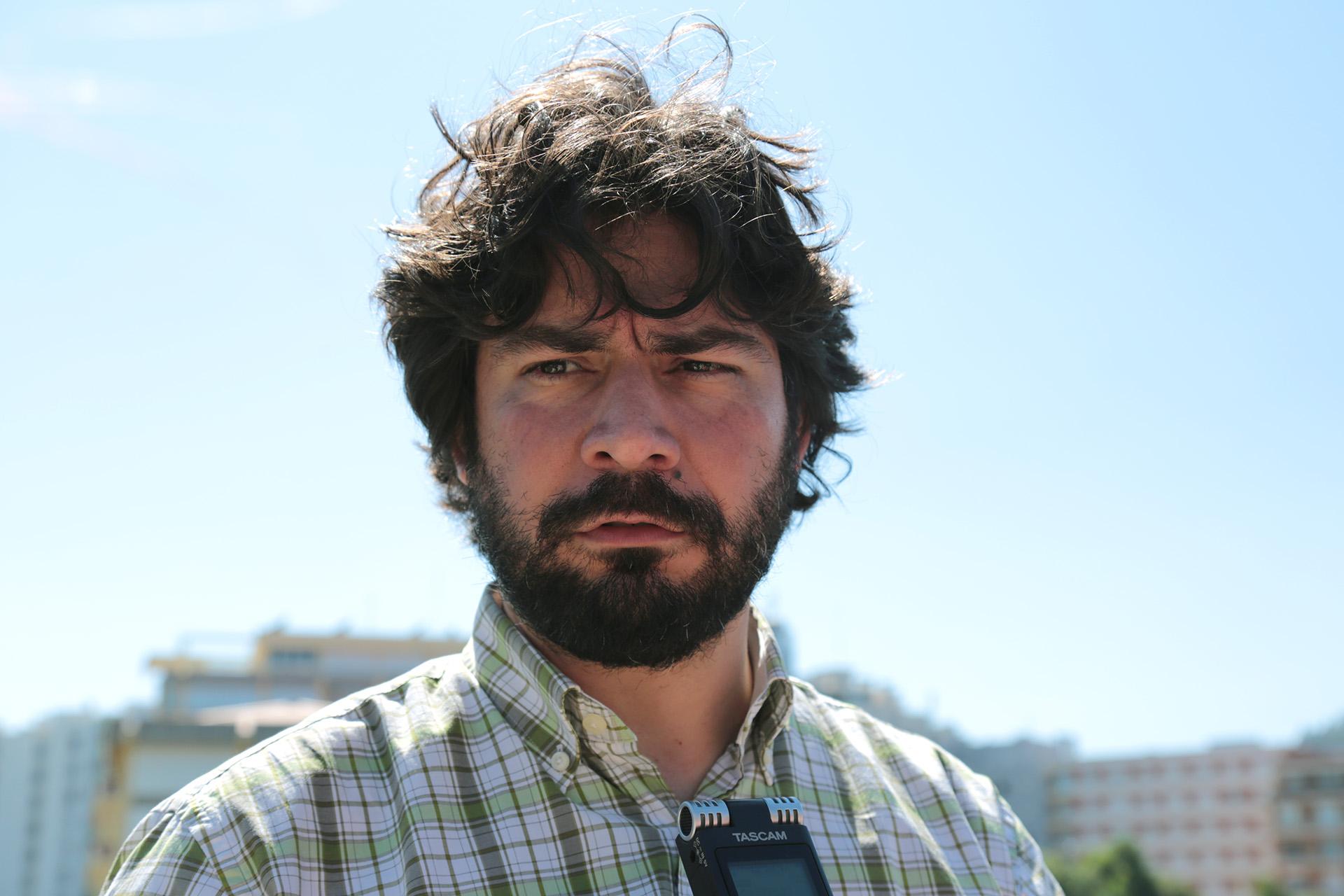 Eurodeputado João Pimenta Lopes quer explicações sobre impacto na pesca de parque eólico ao largo de Viana