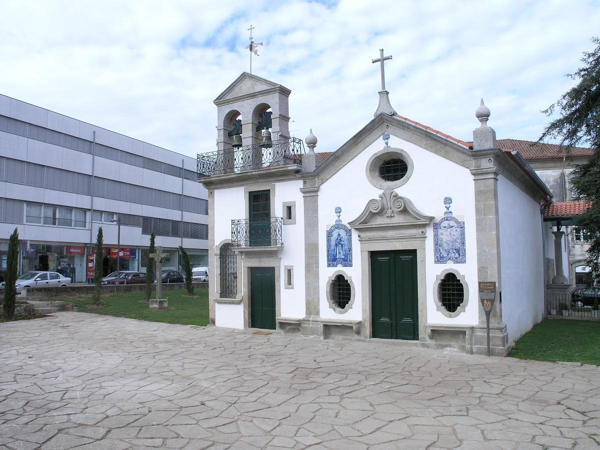 Viana do Castelo abre no dia 17 a Porta dos Descobrimentos