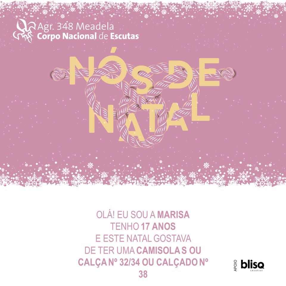 Apenas 30 horas bastaram para dar presentes de Natal a 67 crianças de Viana