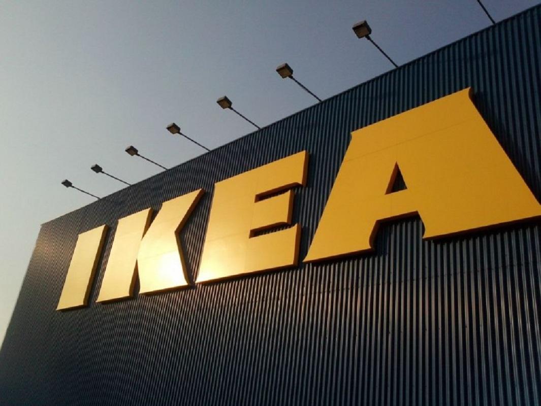 Viana do Castelo é a primeira cidade a receber ponte de recolha do IKEA