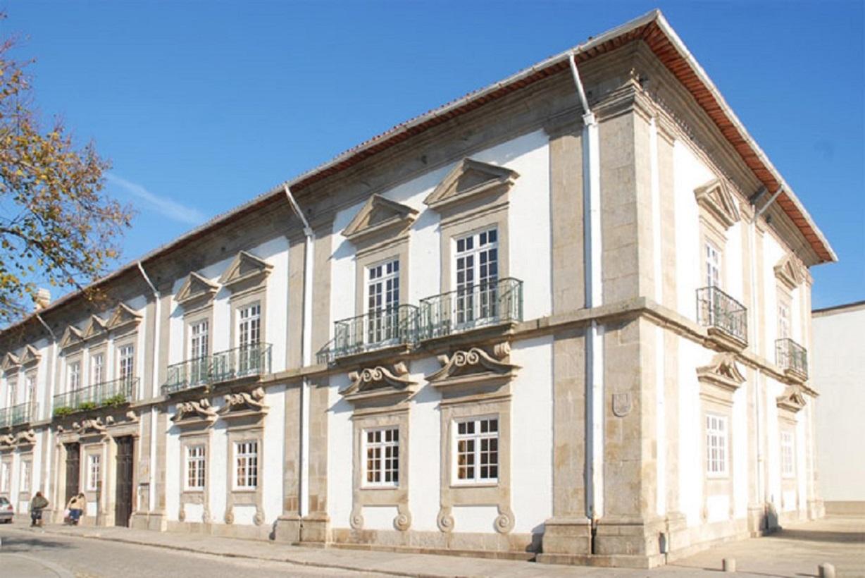 Politécnico de Viana e Comité Paralímpico assinam protocolo de cooperação