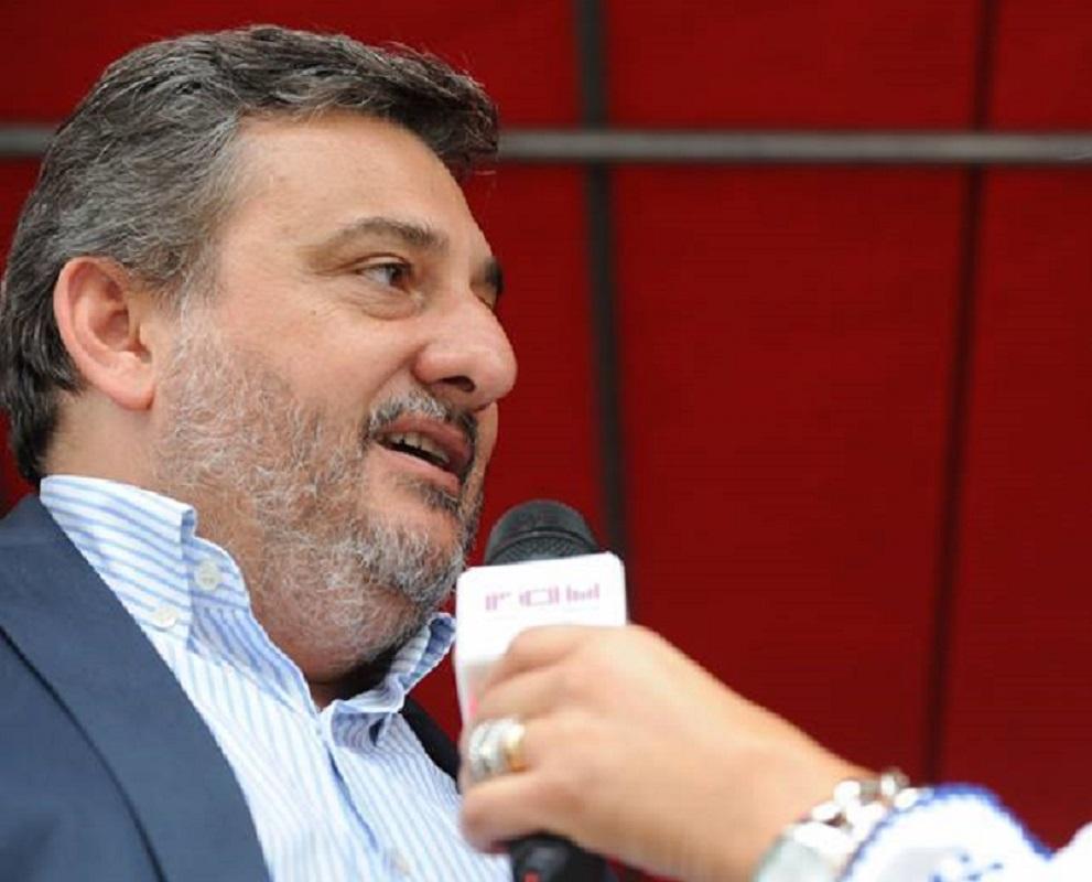 Campos Ferreira renuncia ao mandato de deputado pelo Alto Minho