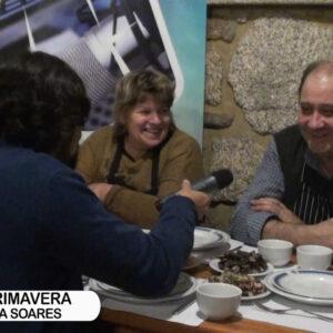 De Tasca em Tasca: Casa Primavera (Ep.02)