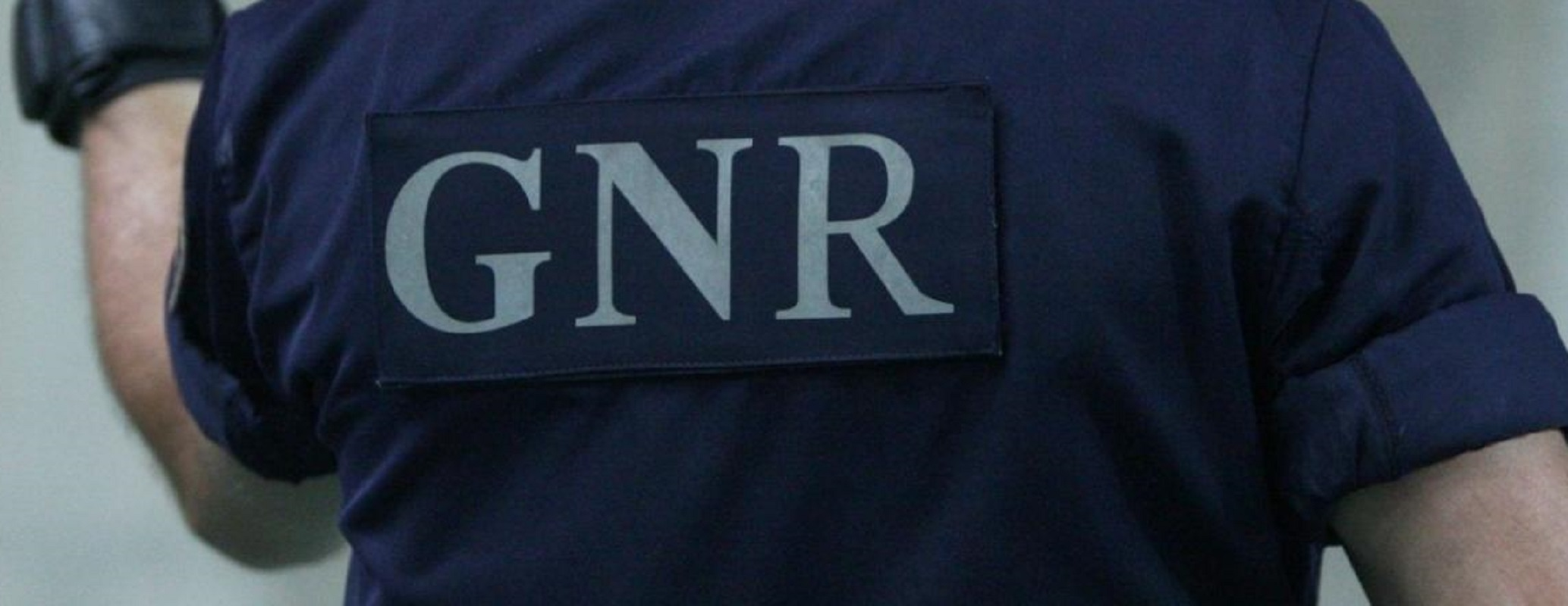 GNR identifica em Cerveira um dos presumíveis autores de homicídio em Areosa