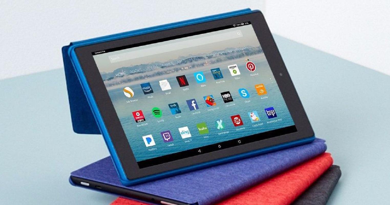 Alunos de Alvarães recebem 10 novos tablets facilitar aprendizagem da matemática