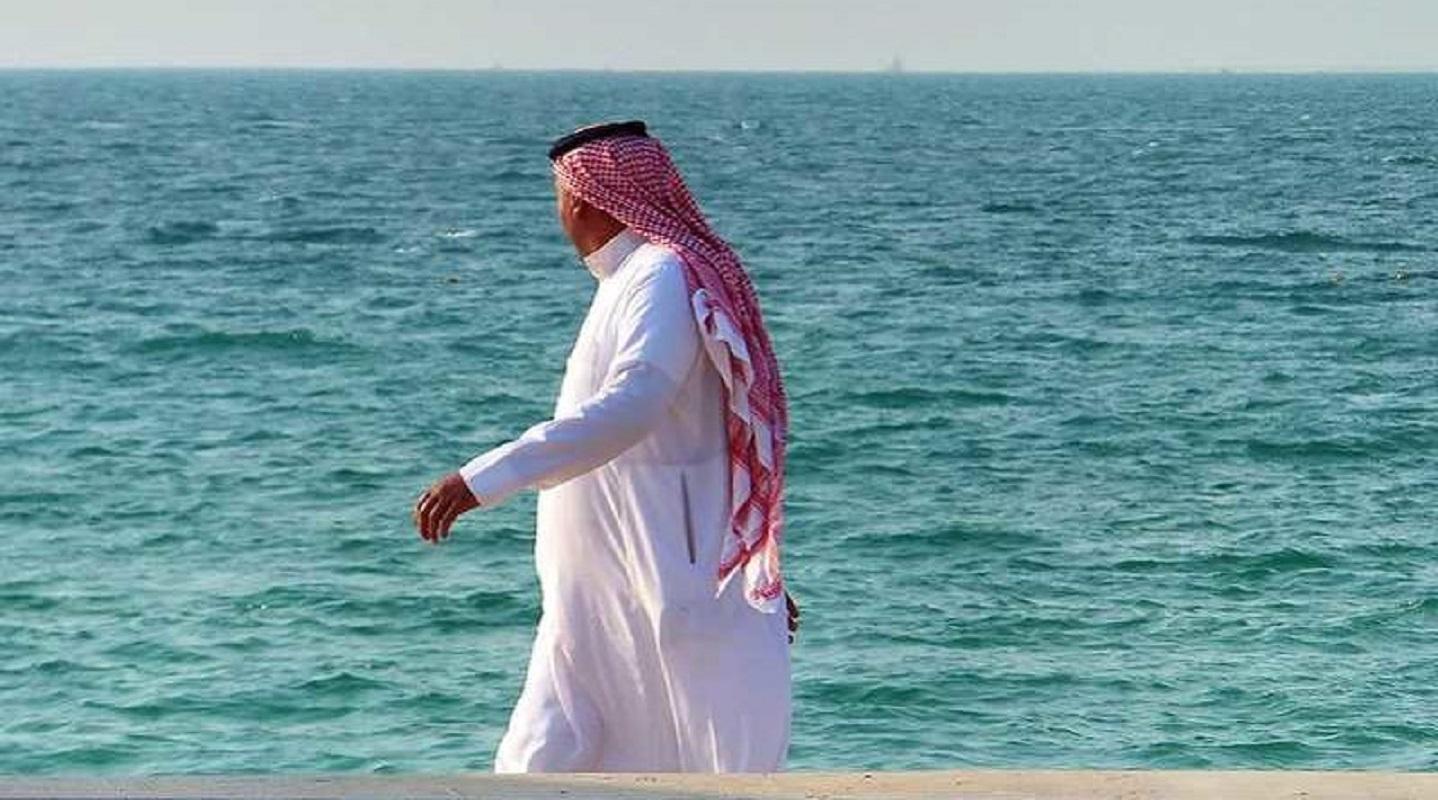 """Sheik árabe renuncia ao seu harém com 8 esposas por não """"suportar"""" tanta sogra"""