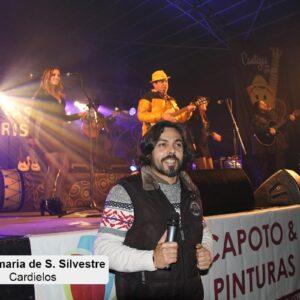 De Tasca em Tasca: Festa S. Silvestre (Ep.05)