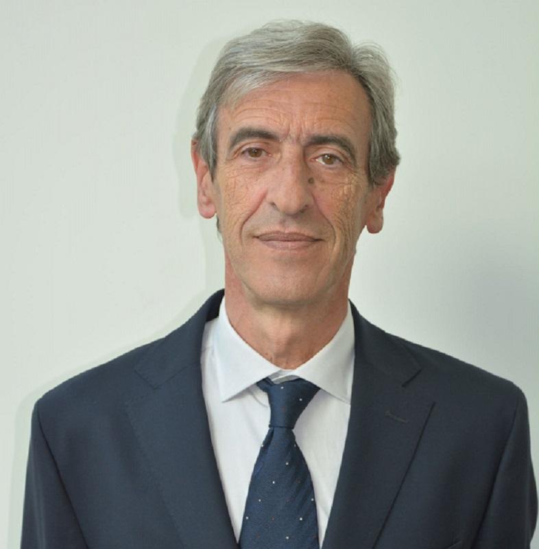 Vitor Rodrigues é o novo presidente da Liga Portuguesa Contra o Cancro