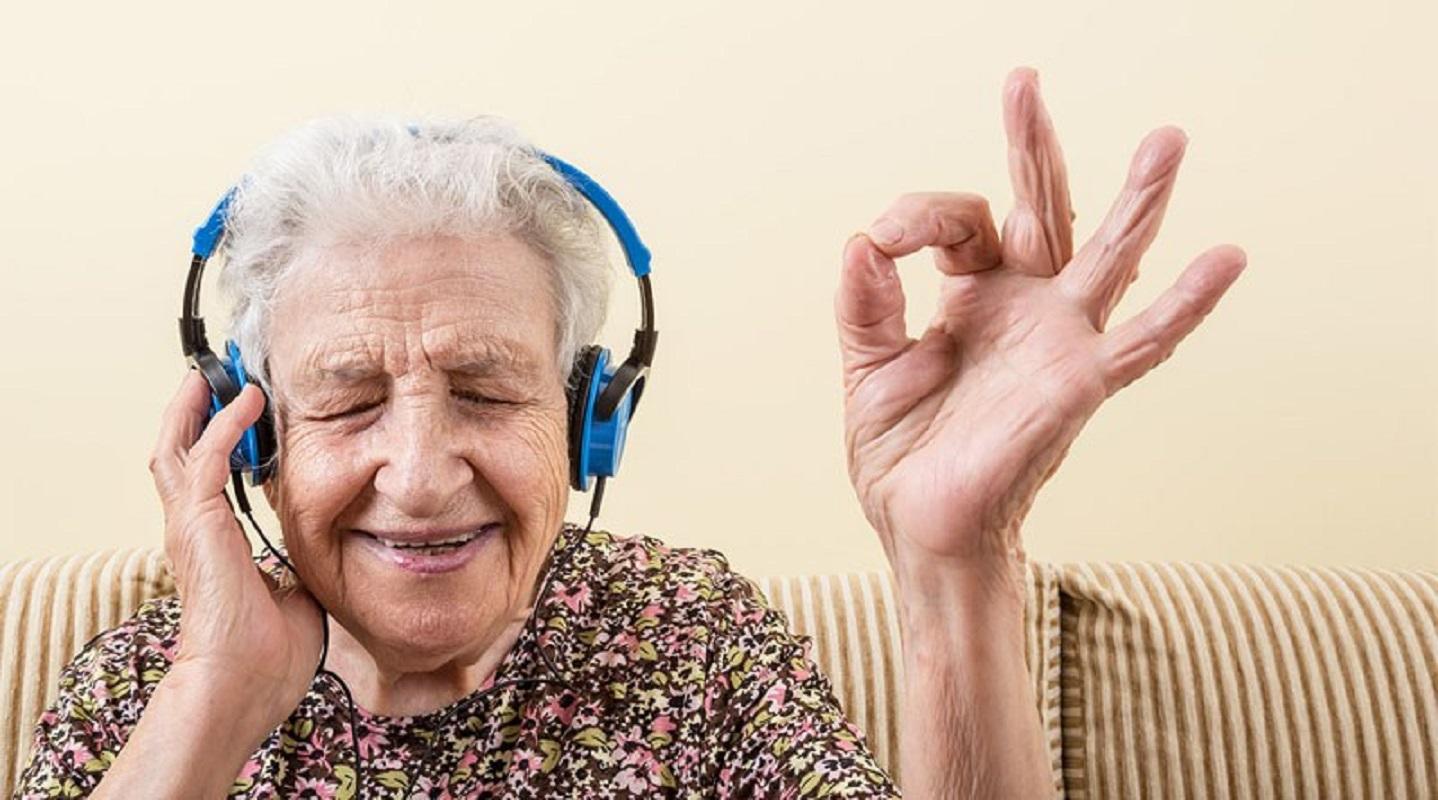 """Viana do Castelo """"vai dar música"""" aos seniores do concelho"""