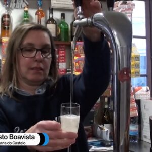 De Tasca em Tasca: Casa de Pasto Boavista (Ep.06)