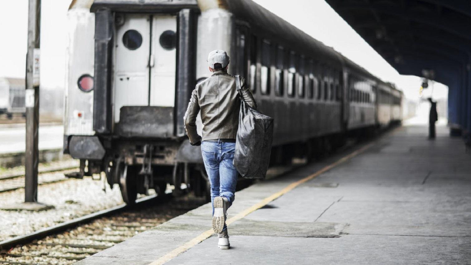 Pessoas que chegam atrasadas, têm vidas mais longas e bem-sucedidas