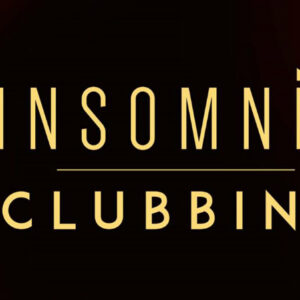 Insomnia Clubbing (Ed. 34)
