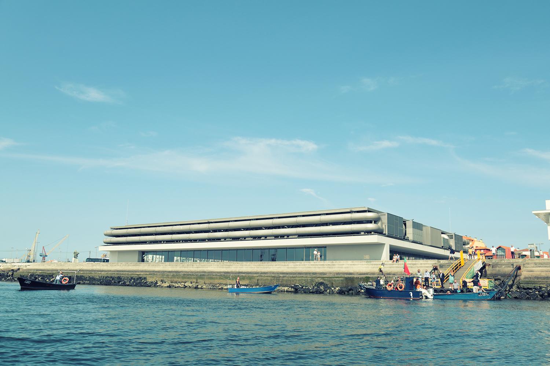 Cerca de 400 participantes no 31º Congresso Nacional de Hotelaria e Turismo a partir de 4ª feira no Centro Cultural de Viana