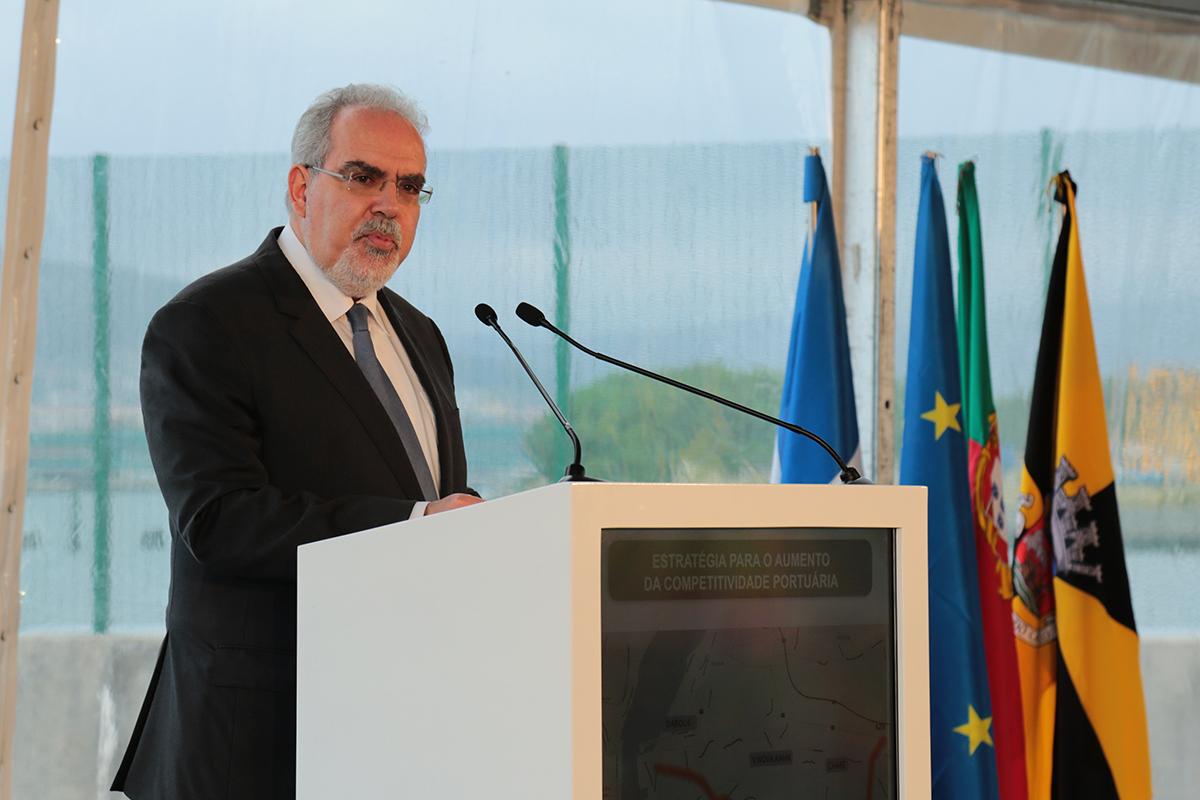"""Alto Minho já """"captou"""" mais de 500 milhões de euros do Portugal 2020"""
