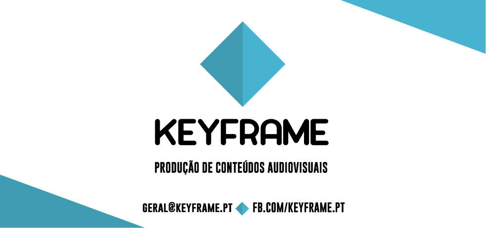 Rádio Alto Minho - Keyframe (notícias)