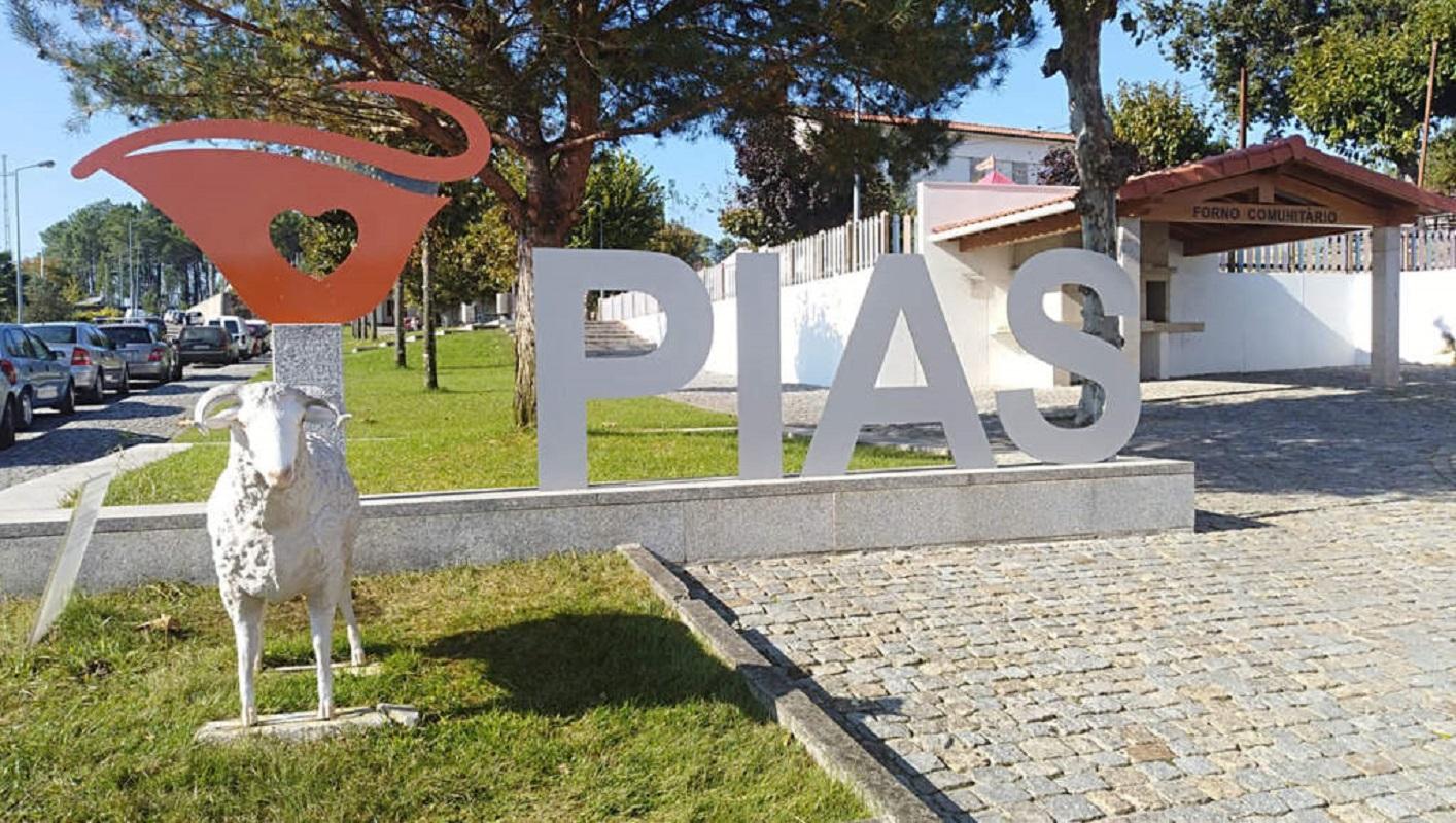 População da freguesia de Pias volta a ir a votos a 28 de abril