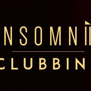 Insomnia Clubbing (Ed. 29)
