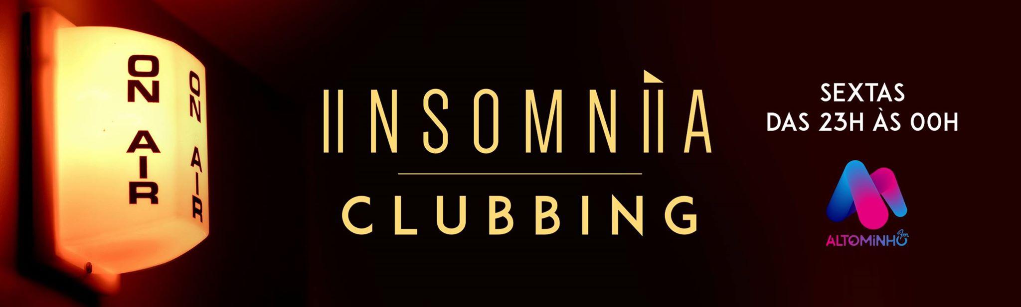 CLUBBING-INSOMNIA-02
