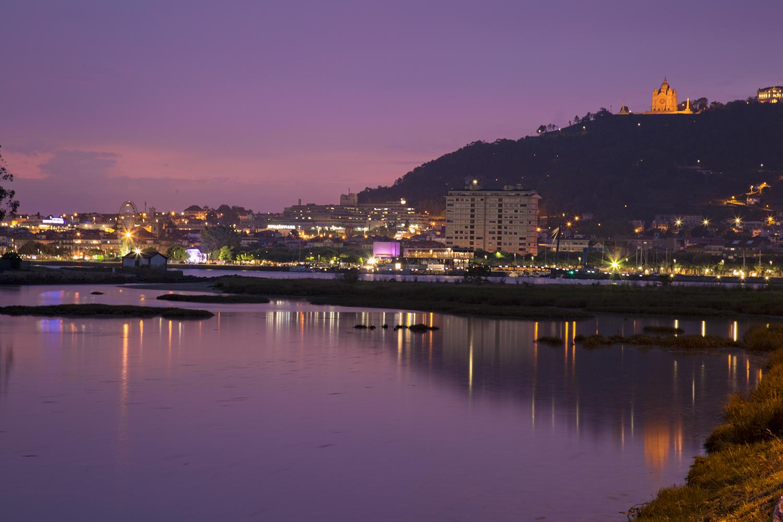 Viana do Castelo acolhe congresso  nacional de Hotelaria e Turismo