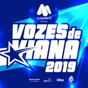 Vozes de Viana 2019