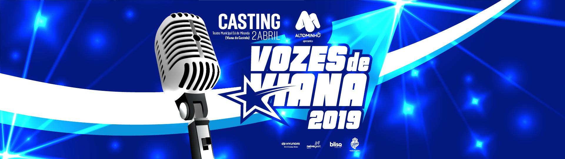 Vozes-de-Viana_2019_slider-site_V2-01
