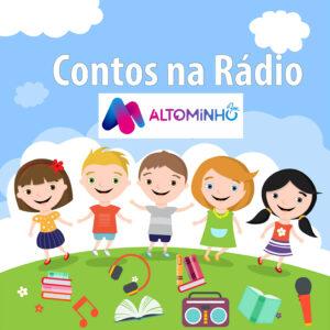 Contos na Rádio 02 Mar – Portuzelo