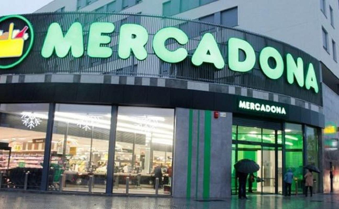 Grupos Mercadona e Aldi procuram locais para abrir em Viana