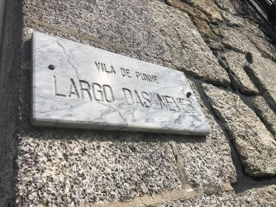 Viana em Movimento: Mesa dos 3 Abades