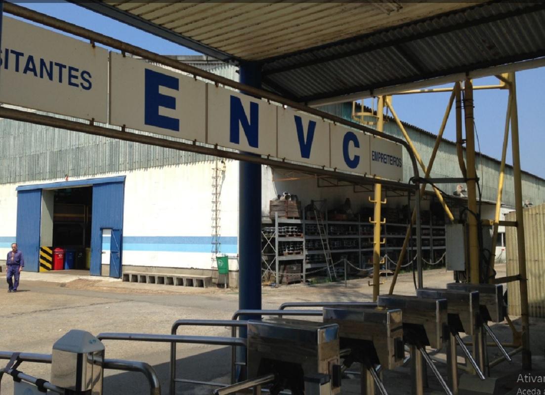 Auditoria aos Estaleiros Navais de Viana do Castelo proposta pelo BE rejeitada pelo parlamento