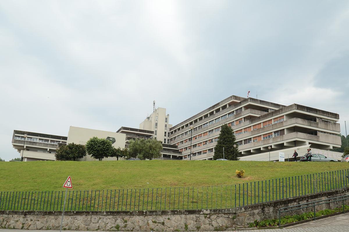 I Congresso de Cuidados Paliativos do Alto Minho decorre amanhã e sábado em Viana do Castelo