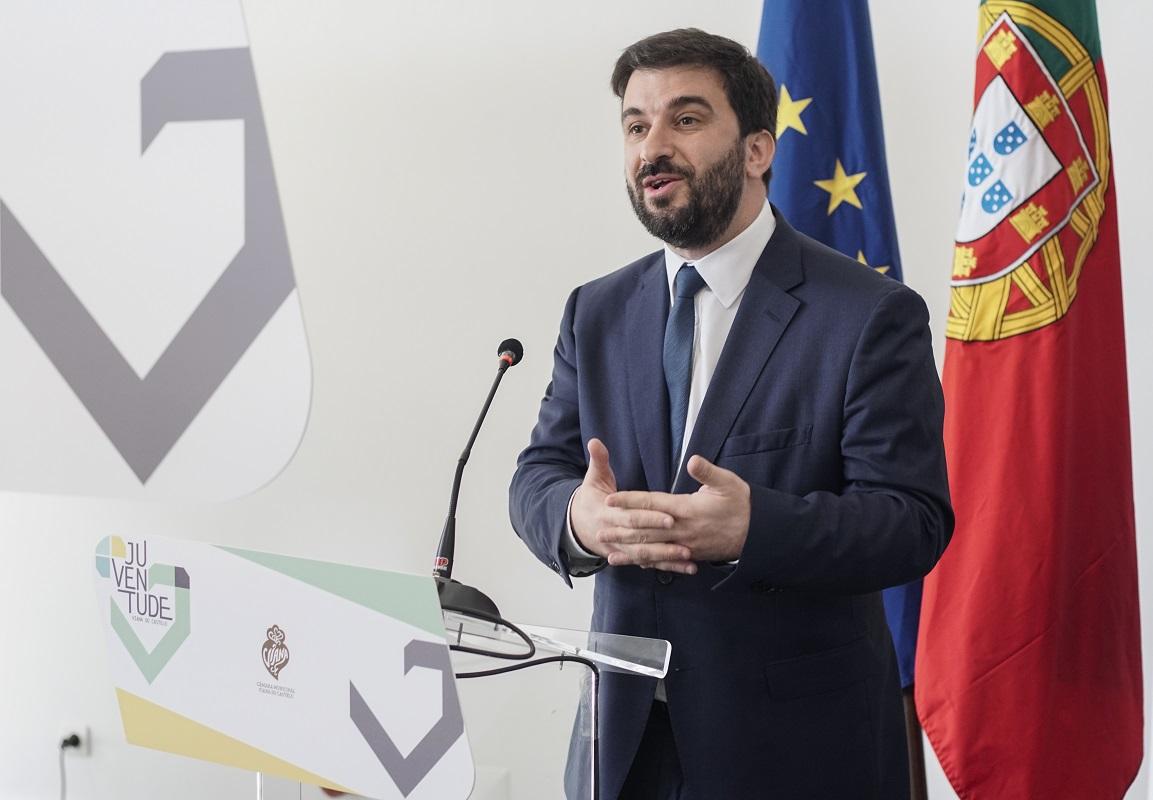 Abertura oficial da Semana Europeia do Desporto acontece em Viana dia 22 de setembro