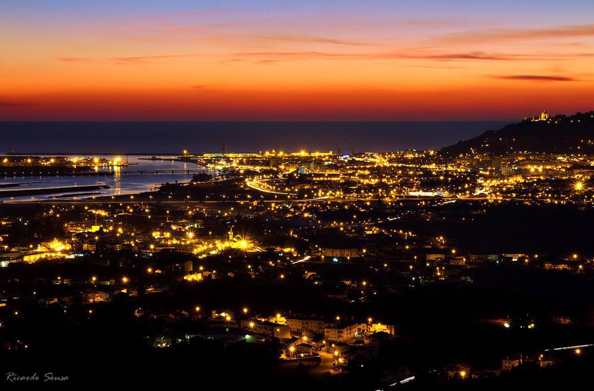 Porto e Norte na lista de preferências dos portugueses que passam Natal fora de casa