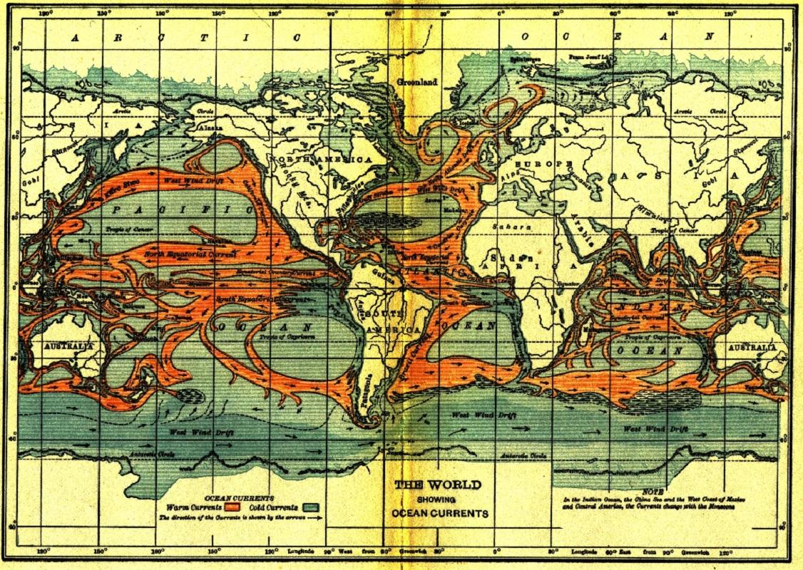 Viagem de Circum-navegação e Ciência: Diálogos à volta do Mundo dá mote a debate em Ponte da Barca