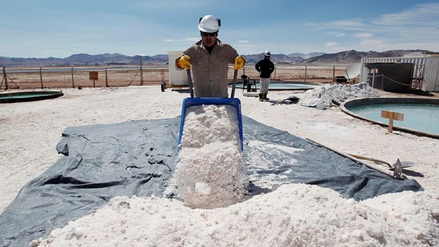 FAPAS exige indeferimento de qualquer pedido de prospeção de depósitos minerais no Parque Peneda Gerês