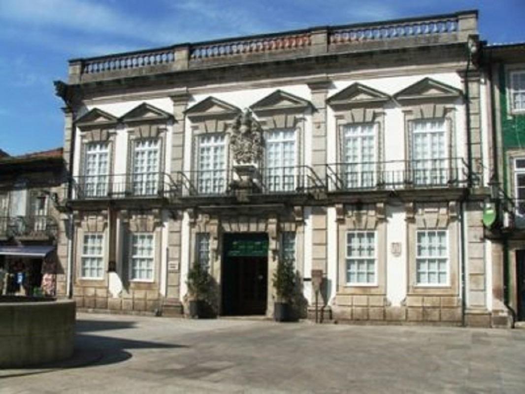 Viana do Castelo assinala Dia Internacional dos Monumentos e Sítios com museus abertos até à meia-noite