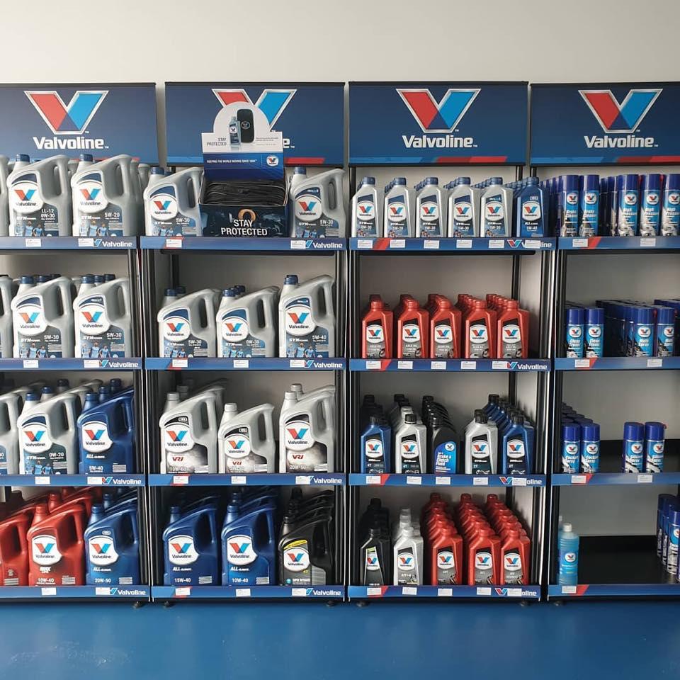 Vianalube inaugura novas instalações em Caminha e disponibiliza novos produtos