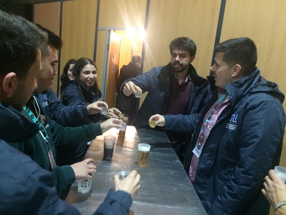 IPVC: Semana Académica 2019