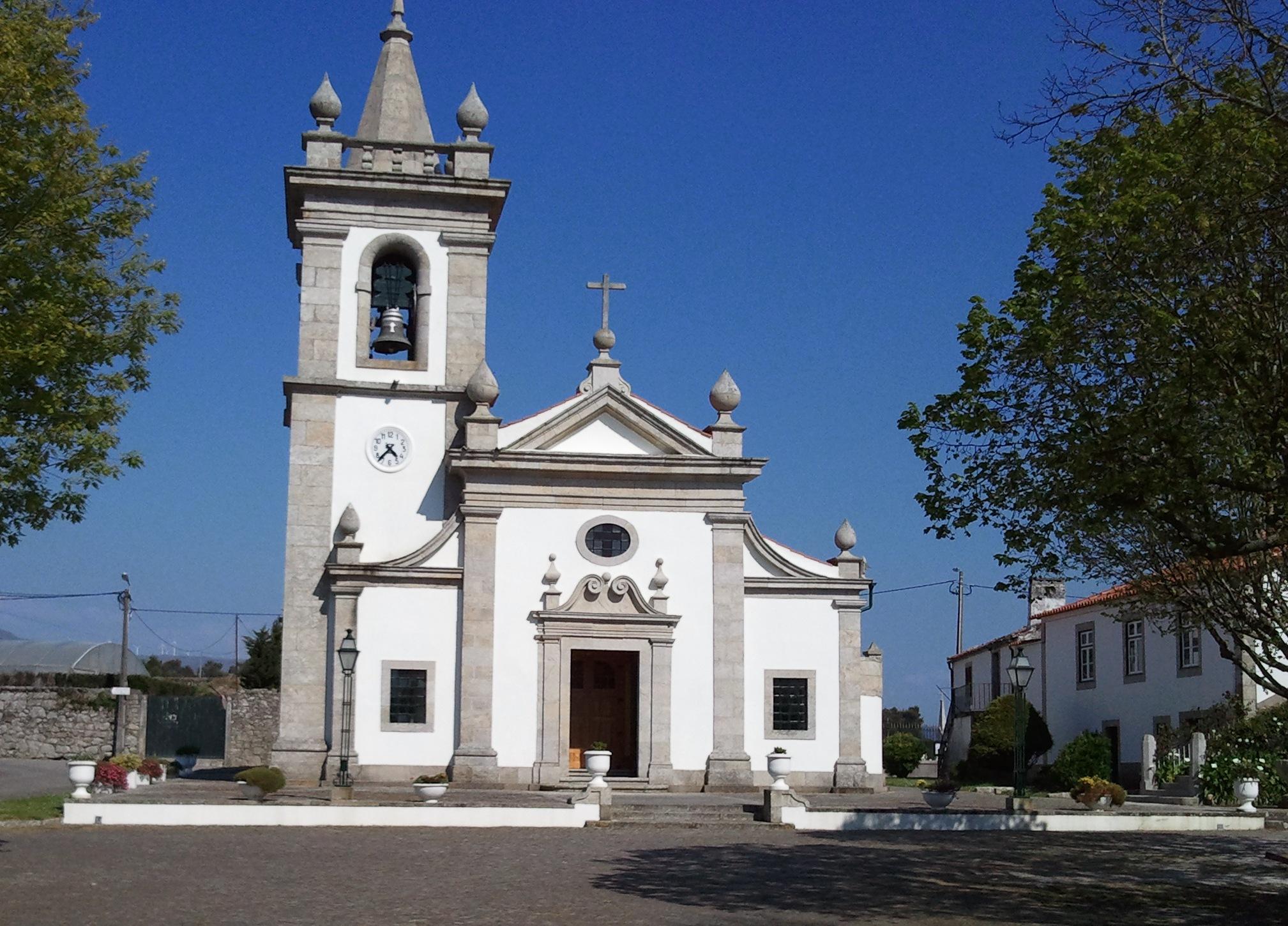 Cinco maestros e 60 músicos fazem viagem da música barroca à contemporânea em Vila Praia de Âncora
