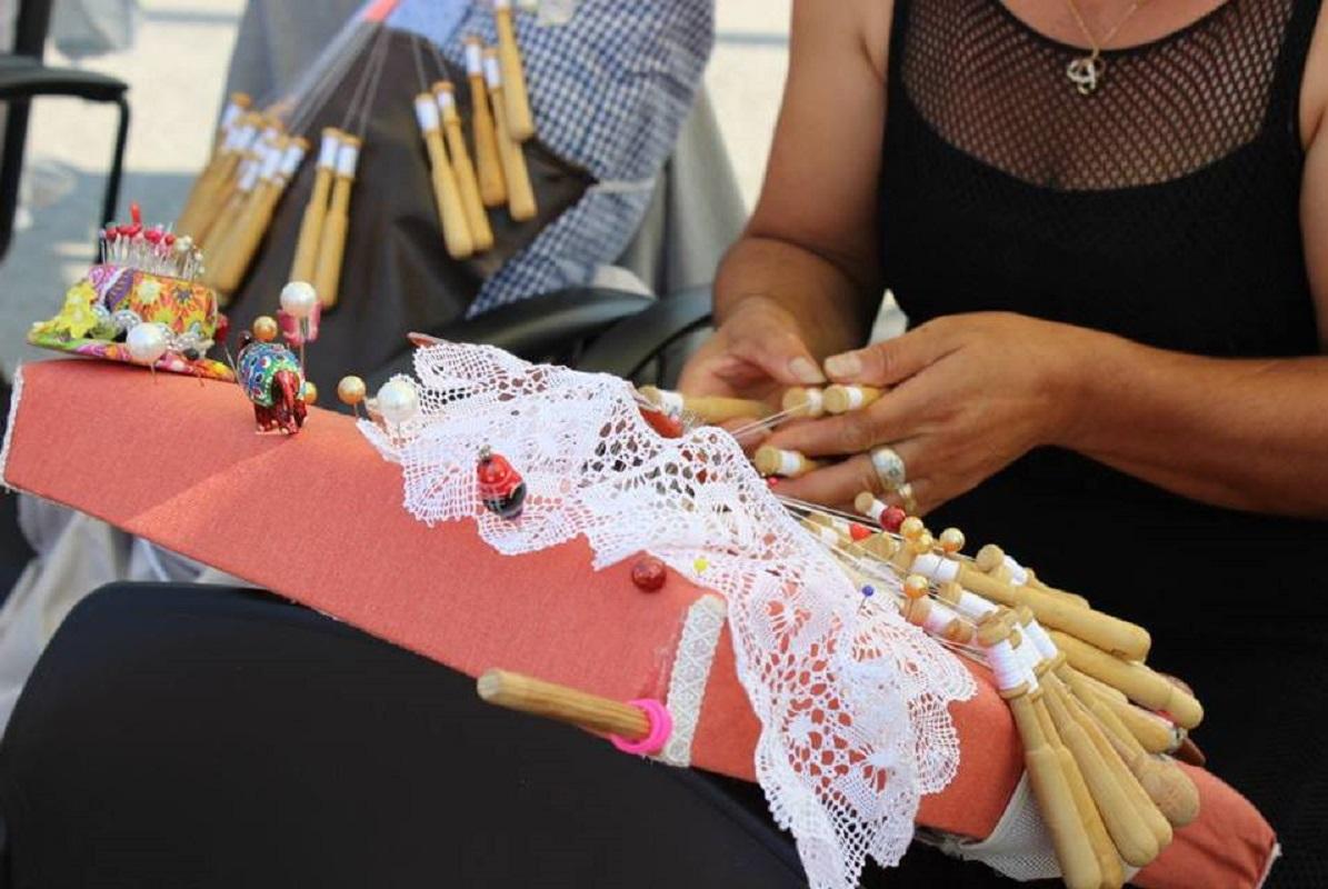 Inscrições para feira de artesanato de Vila Nova de Cerveira abertas até sexta-feira