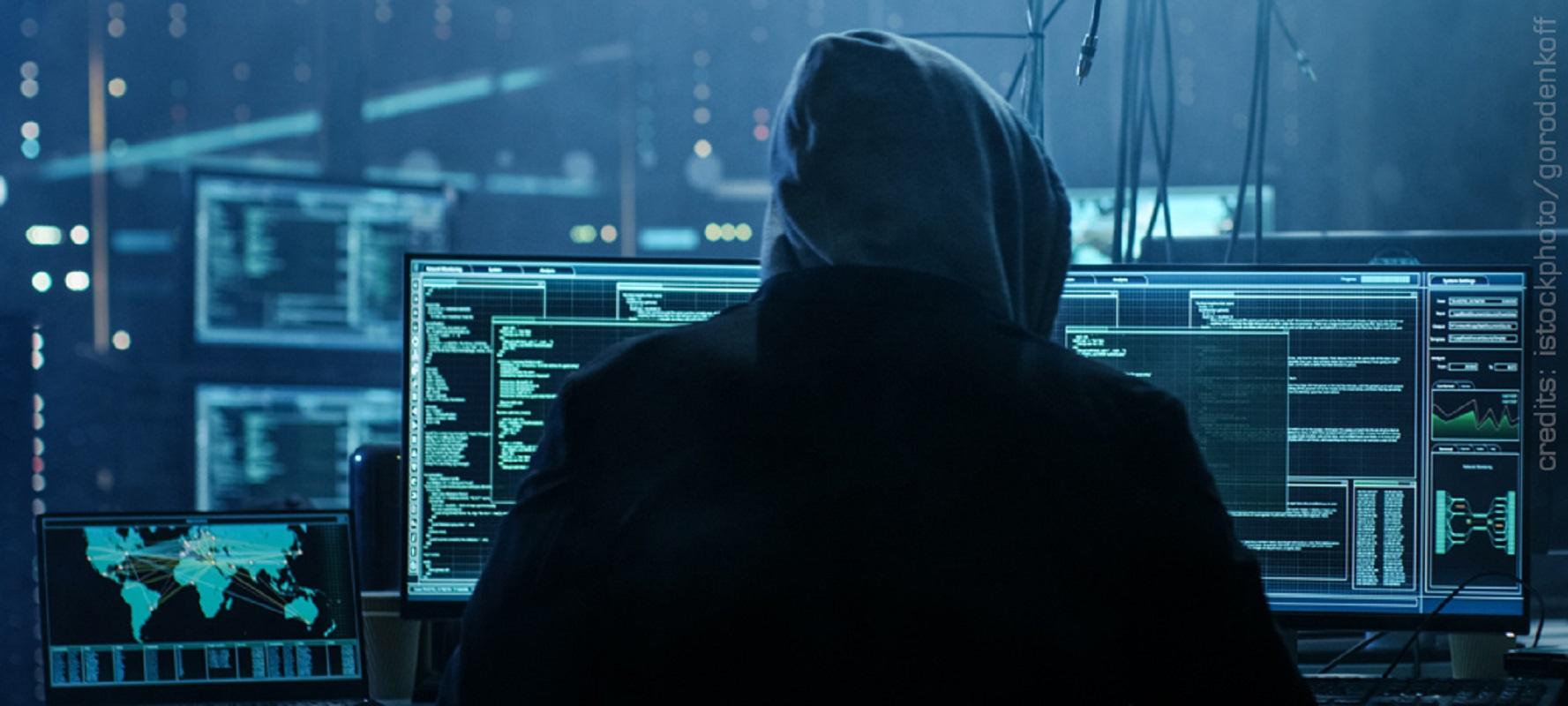 Cibersegurança e Cibercrime em análise no Politécnico de Viana do Castelo