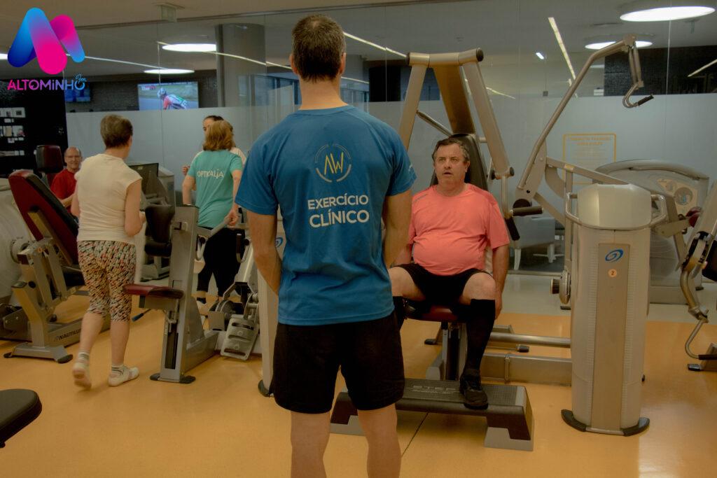 """Axis Wellness promove Programa de Hipertensão que """"contribui para a qualidade de vida"""""""
